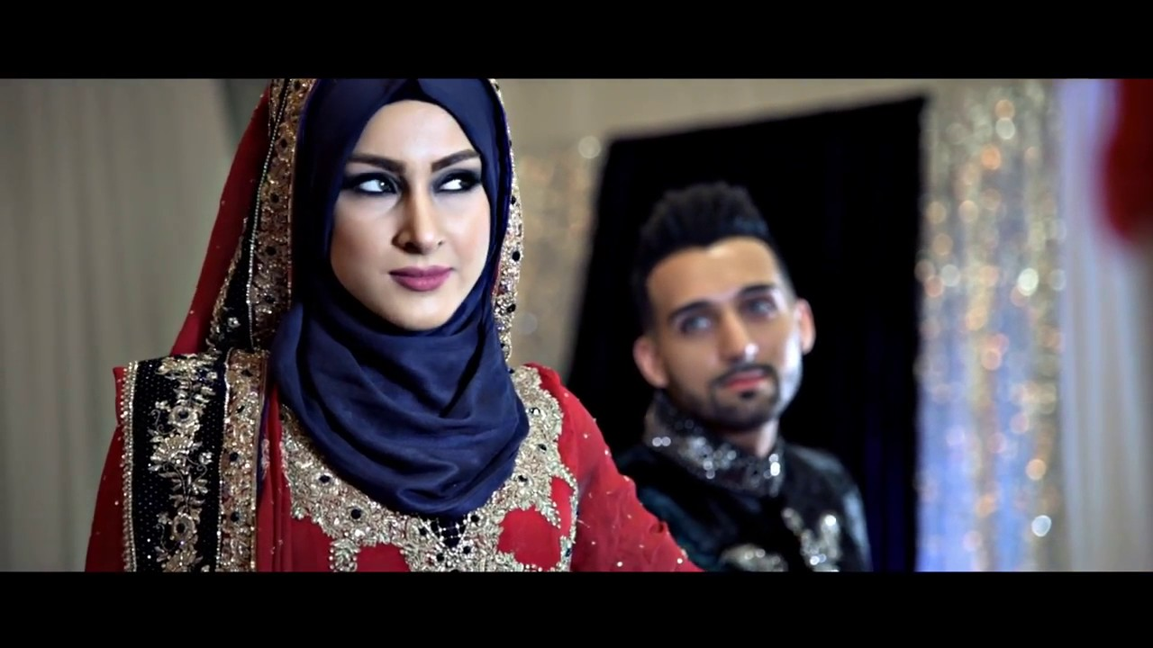 Queen Froggy and Sham Idrees Engaged? - Runway Pakistan