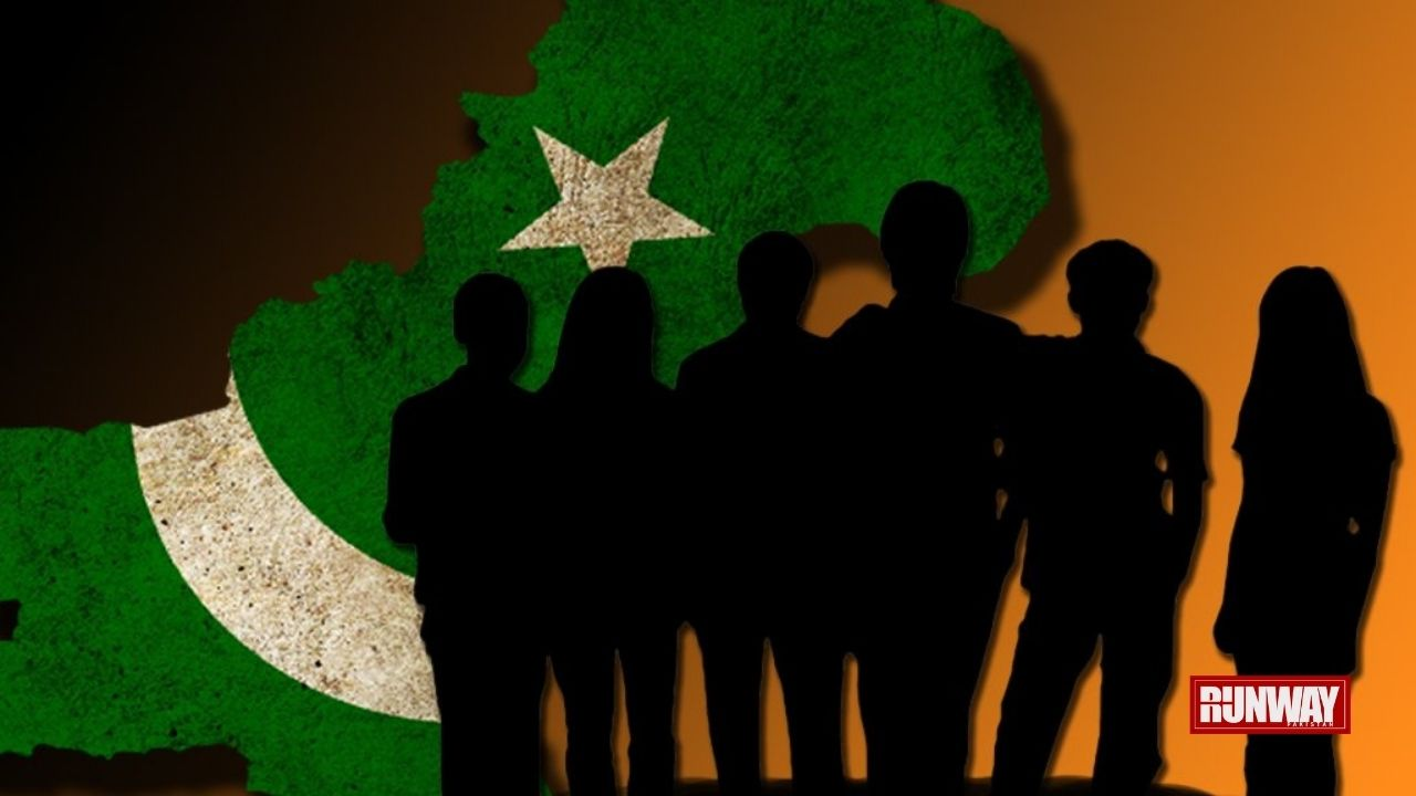 Youth of Pakistan